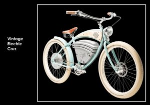 5a95185e64a Throttle and Pedal Assist Electric Bikes | High Country E Bikes, LLC ...