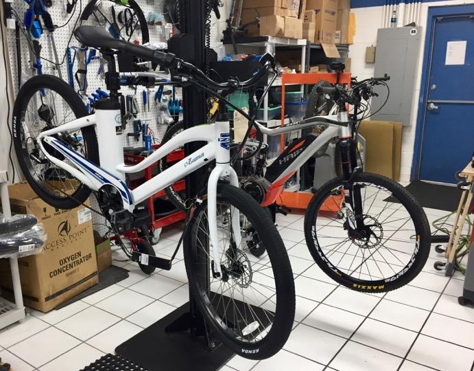 High Country E Bikes West Jordan Taylorsville Ut Sales Repair