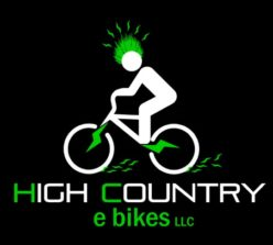 High Country E Bikes