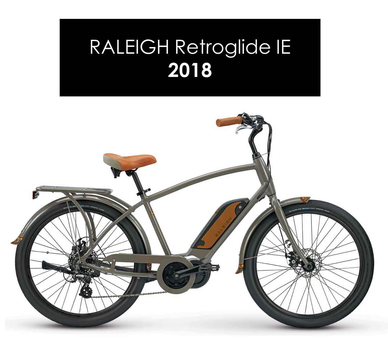 buy a raleigh retroglide ie in salt lake city cruiser. Black Bedroom Furniture Sets. Home Design Ideas