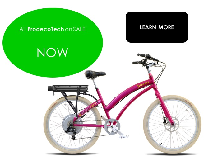 E bikes for sale find utah 39 s best deals on electric bicycles for Yamaha e mountain bike