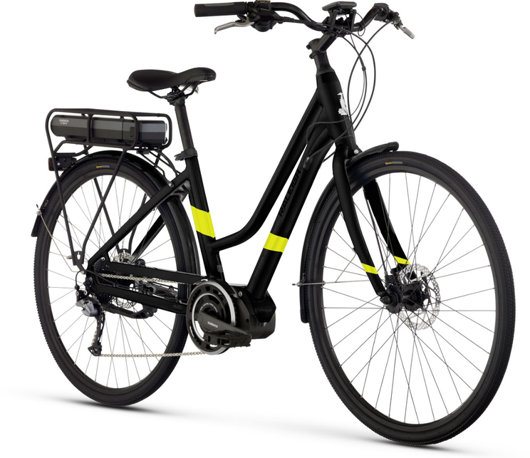 buy one of our gorgeous raleigh electric bikes in salt. Black Bedroom Furniture Sets. Home Design Ideas